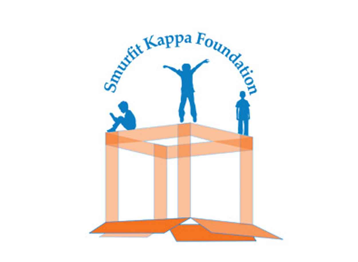 Smurfit Kappa Foundation